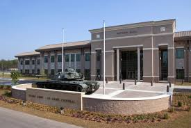 shaw afb housing floor plans shaw afb us arcent hq complex adc engineering specialists
