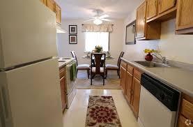 2 bedroom apartments buffalo ny fresh 43 2 bedroom apartments buffalo ny home and garden site