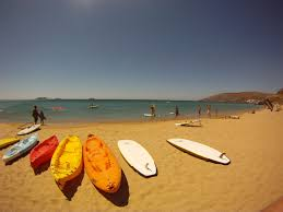 beach jeep surf surfing time andros surf club u2013 agreekadventure adventure travel