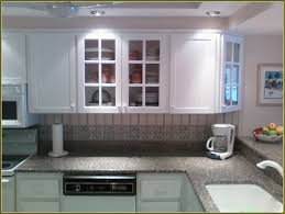 thermofoil kitchen cabinets doors home design ideas