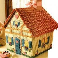 pattern for large gingerbread house best photos of large gingerbread house pattern gingerbread house