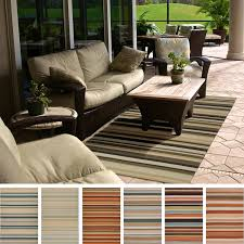 Patio Rugs Clearance by Furniture Costco Patio Cushions Outdoor Furniture Costco