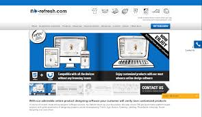 online design tools 10 online product design tool software providers best collection