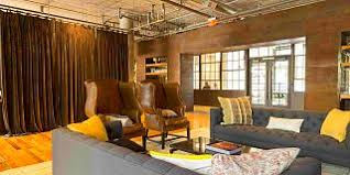 1 Bedroom Apartments In Ct 20 Best Apartments In New Haven Ct With Pictures