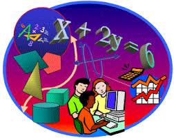 math resources elementary and middle basic mathematics