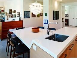 Luxury Home Design Show Vancouver Award Winning Custom Home Builder In Vancouver Bc Kerr