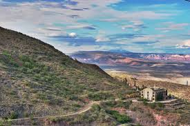 Jerome Arizona Map by Gold King Mine U0026 Ghost Town Jerome Arizona Cinetack