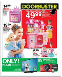 target black friday 2012 black friday deals just another pixel