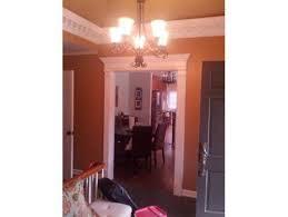 home design johnson city tn 1906 sherwood dr johnson city tn 37601 realtor com