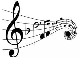 Challenge Quien Lo Invento Quién Inventó El Nombre De Las Notas Musicales Notecreo El