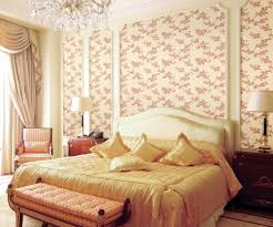 interior 3d wallpaper interior 3d wallpaper suppliers and