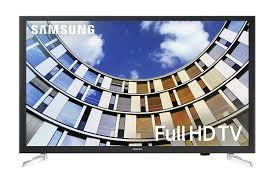 amazon com samsung electronics un50m5300afxza flat 50 inch 1080p