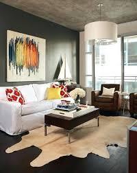 Ikea Hide Rug Acalltoarms Co U2013 Rugs Ideas To Decorate Your Room