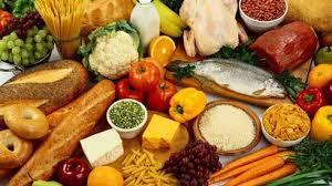 cuisine v馮騁alienne 健康保健 中医养生 养生之道 养生保健 食疗养生 健康保健投但笸聃