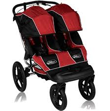 Baby Jogger Strollers Babies by Best 25 Double Stroller Jogger Ideas On Pinterest Double