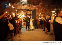 party venues in maryland baltimore american visionary museum maryland wedding