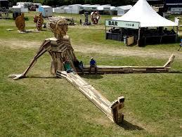 scrap wood i create sculptures from scrap wood bored panda