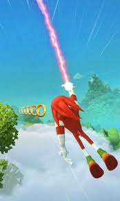 sonic dash apk sonic dash 2 sonic boom 1 7 8 apk for android aptoide