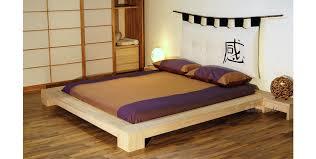 costruire letto giapponese best letto matrimoniale giapponese gallery harrop us harrop us