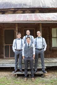 best 25 rustic groom ideas on pinterest tweed wedding rustic