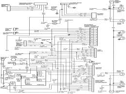 fantastic honda generator wiring diagram photos electrical and