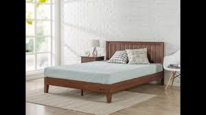 top 10 best platform beds reviews u0026 buying guide youtube