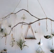 branch decor branch decorations for home 25 unique tree branch decor ideas on