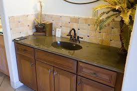 Poured Marble Vanity Tops Cultured Marble Vanity Tops U2014 Interior Exterior Homie