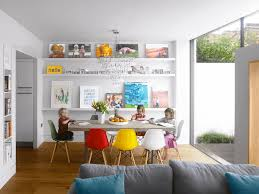 dining room wall shelves dining room creative wall shelves dining room excellent home