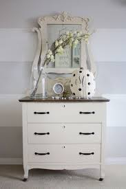 Off White Antique Bedroom Furniture 129 Best Project By 2016 Blog Squad Bloggers Country Chic Paint