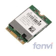 Wifi Card Original Wireless Wifi Card Ngff 802 11ac 867mbps Broadcom Bcm94352z