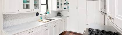 zee manufacturing kitchen cabinets manhattan cabinets inc new york ny us 10021 reviews