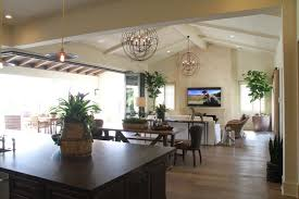 model homes in san juan capistrano home and home ideas