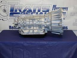 bmw transmissions trans specialties products automatic transmission import