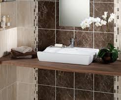 alluring inspiration gallery from bathroom tile gallery bathroom