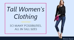 women s clothing women s clothing so many possibilities all in