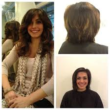 extensions on very very short hair short hair extension application seamless skin weft and