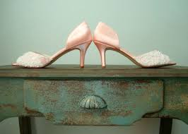 Wedding Shoes Size 9 28 Best Shoes Images On Pinterest Shoes Bridal Flats And