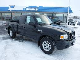 2008 ford ranger xlt sport 4 4 4 0 6cyl 5 speed immaculate look