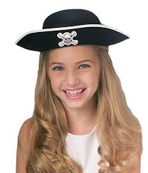 pirate makeup for kids baby halloween cosplay princessjpg