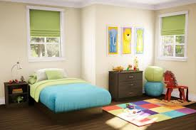 Cool Platform Bed Cool South Shore Platform Bed South Shore Platform Bed U2013 Bedroom