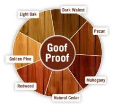 5 Expert Tips For Staining A Deck Consumer Reports by Ready Seal Wood Stain U0026 Sealer Wood Stain U0026 Sealant Wood Stain