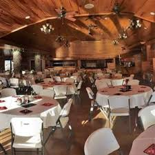 wedding venues in miami wedding reception venues in miami ok 403 wedding places