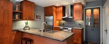 easy installations victoria ikea kitchen installations