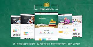 download free educate u2013 multi concept education u0026 courses html