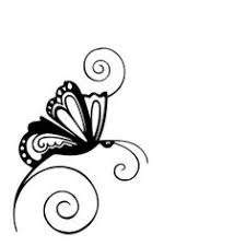 image result for butterfly designs templates
