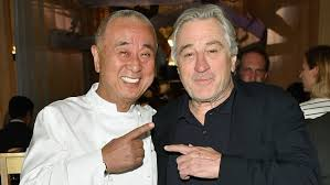 jeffrey garten net worth chefs that are worth a lot more than you think