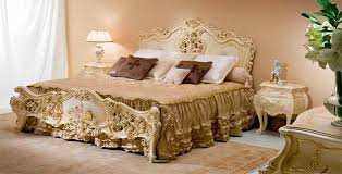 victorian bedroom iride victorian furniture