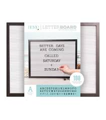 Upholstered Restaurant Booths Faq U0027s Dcwv Home 20 U0027 U0027x16 U0027 U0027 Black U0026 White Letter Board With 1 U0027 U0027 Black