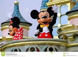 mickey mouse stock photos download 2 537 images